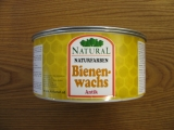 Natural Antikbienenwachs (0,40 lt)