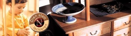 nat rliches holz l und stein l natural naturfarben. Black Bedroom Furniture Sets. Home Design Ideas