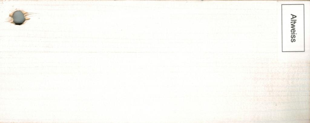 Holzlasur Eiche von Natural-Farben.de gibt einen nat�rlichen Holzschutz
