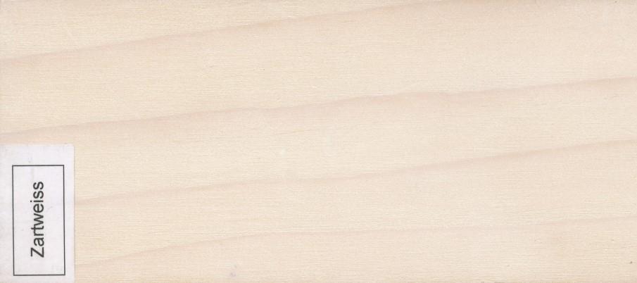 natural bienenwachsbalsam aqua natural naturfarben. Black Bedroom Furniture Sets. Home Design Ideas