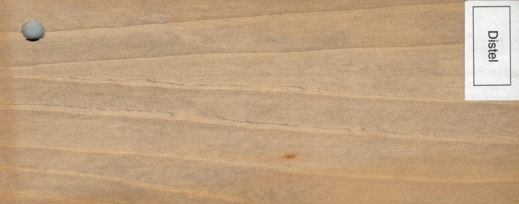 Holzlasur Zeder von Natural Naturfarben gibt einen nat�rlichen Holzschutz