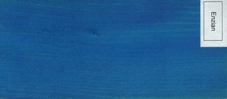 Holzschutzlasur Mahagoni von Natural-Farben.de gibt einen natürlichen Holzschutz