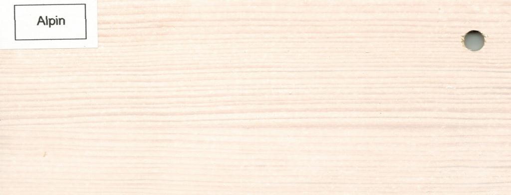 Holzfarbe Weiß holzlasur natürliche holzlasuren naturfarben