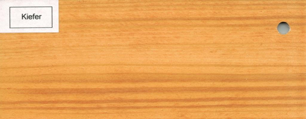 Gut gemocht Holzlasur natürliche Holzlasuren aus Naturharzöl — Natural Naturfarben MV35