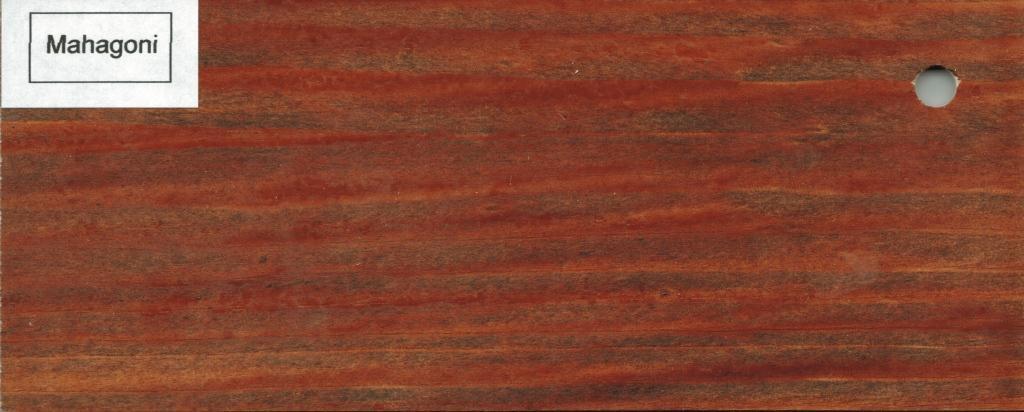 Mahagoni holz farbe  Holzlasur natürliche Holzlasuren — Natural Naturfarben