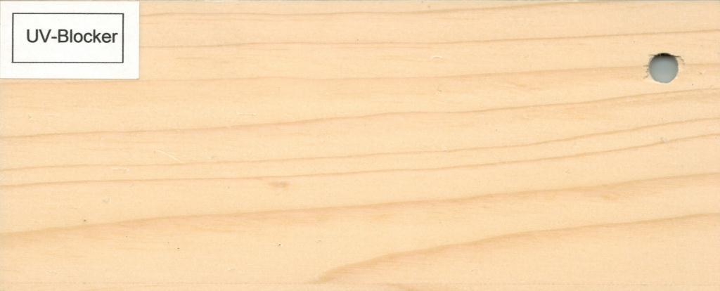 holzlasur nat rliche holzlasuren natural naturfarben. Black Bedroom Furniture Sets. Home Design Ideas