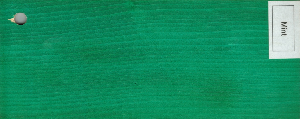 Holzschutzlasur in der Naturfarbe Tanne von Natural Naturfarben - das natürliche Holzschutzmittel