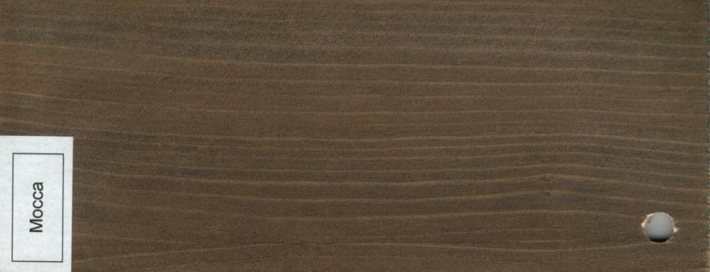 Holzschutzfarbe Pinie von Natural Naturfarben - das natürliche Holzschutzmittel