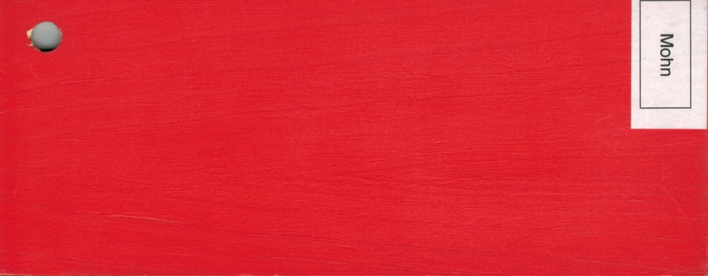 Holzlasur Lärche von Natural Naturfarben - die natürliche Holzschutzfarbe