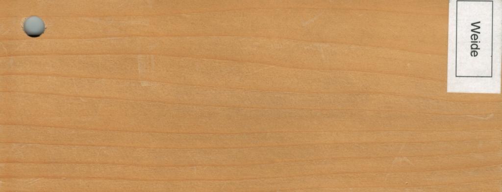 Holzlasur in Azurblau von Natural Naturfarben - die natürliche Holzschutzfarbe
