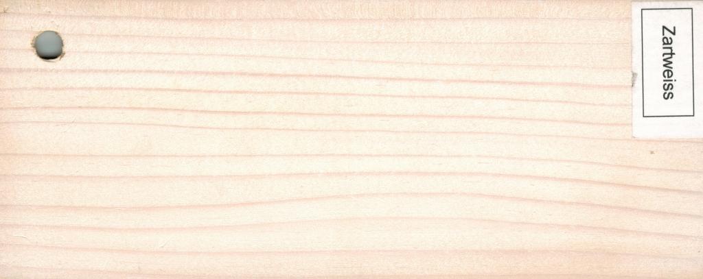 Holzschutzlasur Goldgelb - die natürliche Holzschutzfarbe von Natural-Farben.de