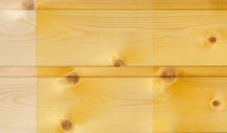H2 Holzlasur Bambus