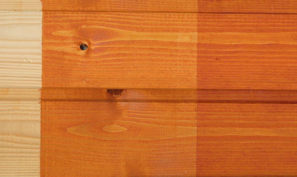 h2 lasur aqua holzlasur voc frei natural naturfarben natural naturfarben. Black Bedroom Furniture Sets. Home Design Ideas