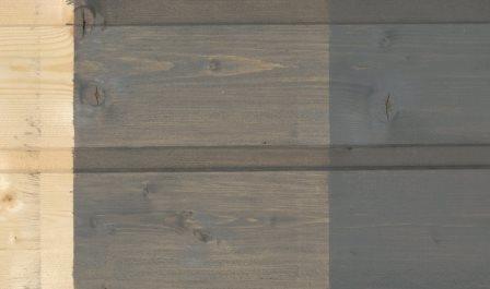 H2 Holzlasur Granit