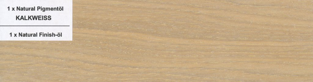 Holzlasur Eiche von Natural-Farben.de gibt einen natürlichen Holzschutz